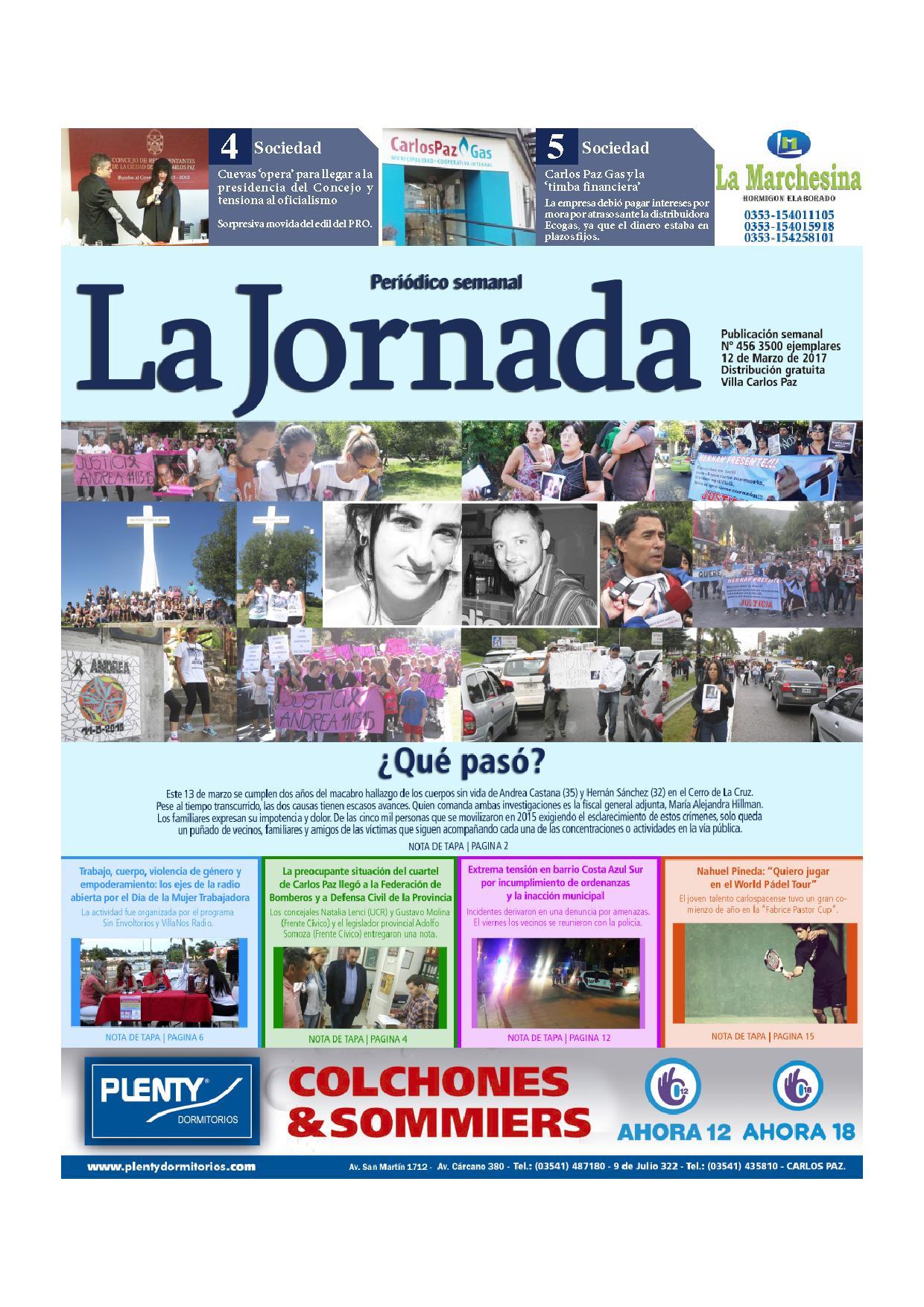Tapa_456_la_jornada_12-03-17