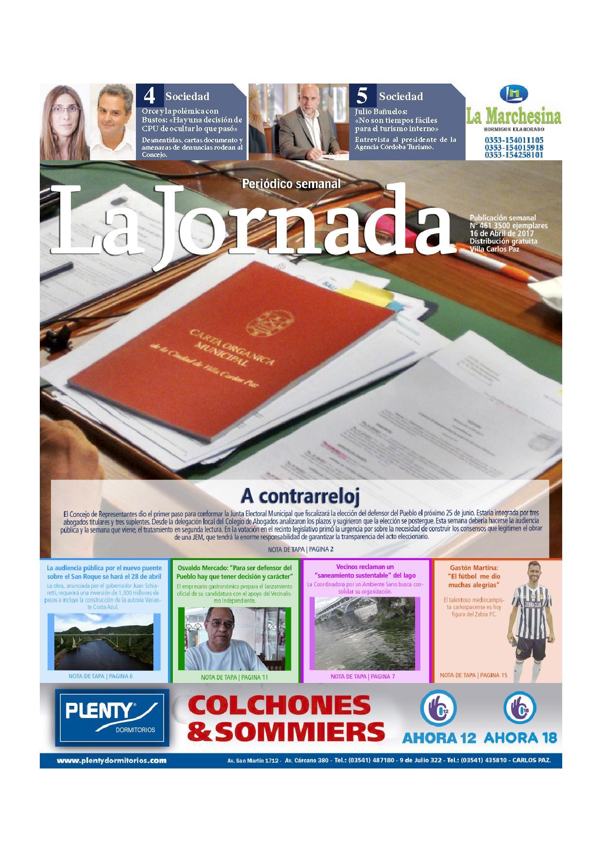 Tapa_461_la_jornada_16-04-17