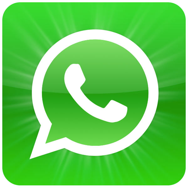 WhatsApp dejará de funcionar en estos teléfonos en el 2018