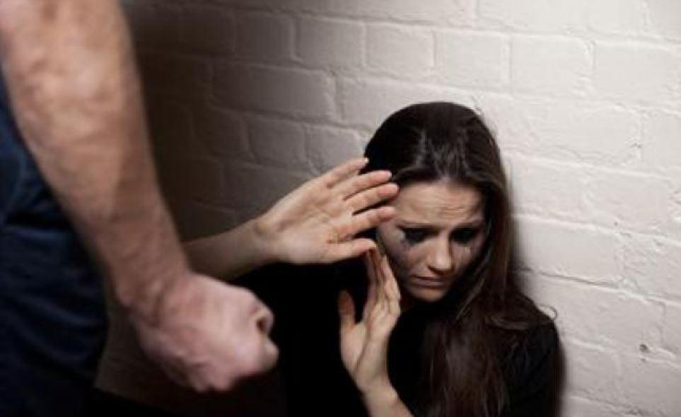 Según el INDEC, se cuadruplicaron los casos de violencia de género
