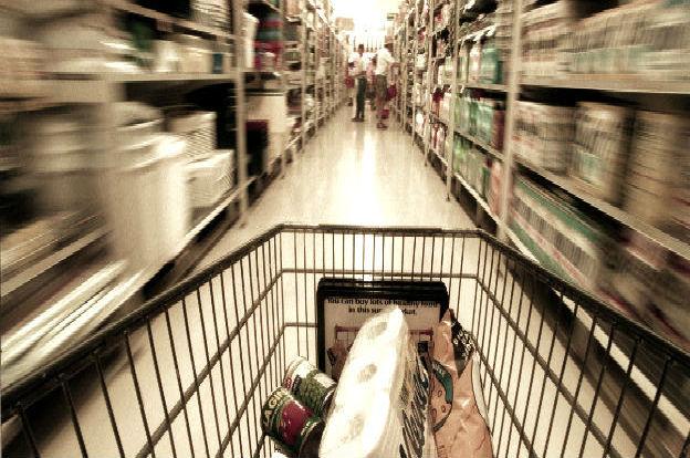 Inflación de marzo fue 0.37% y la del trimestre 0.55%