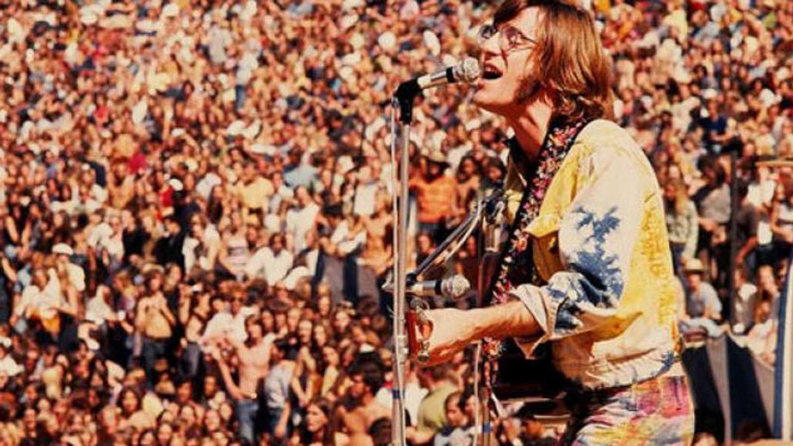Confirman fecha de nuevo Woodstock: ofrecerá tres días de música