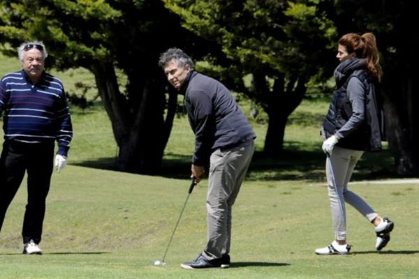 macri-golf